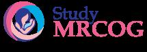 StudyMRCOG Logo